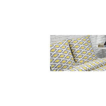 linge de lit coton bio collection bioetnique. Black Bedroom Furniture Sets. Home Design Ideas