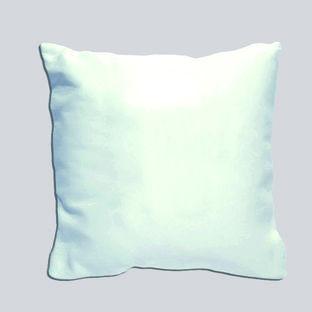 coton bio sous taie protection literie. Black Bedroom Furniture Sets. Home Design Ideas