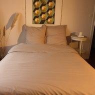 Coton bio linge de maison et linge de lit plusdecoton - Housse de couette coton bio ...