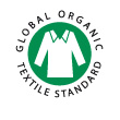Label &eacute;cologique textile bio