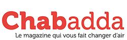 Magazine web-Chabadda