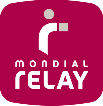 Livraison Mondial Relay