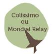 Colissimo-Mondial Relay-PlusDeCoton