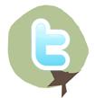 Twitter-PlusDeCoton
