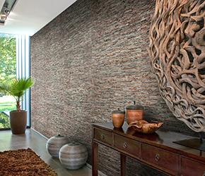 ma maison tendance et naturelle rev tements muraux cologiques. Black Bedroom Furniture Sets. Home Design Ideas