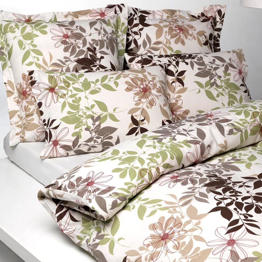 coton bio caract ristiques linge de lit. Black Bedroom Furniture Sets. Home Design Ideas