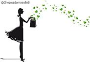 ChezmademoiselleB-cosmétique bio