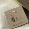 PlusDeCoton-marque eco-responsable-coton bio