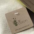 PlusDeCoton-marque eco-responsable-coton bio