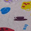 linge de cuisine-coton bio-tablier