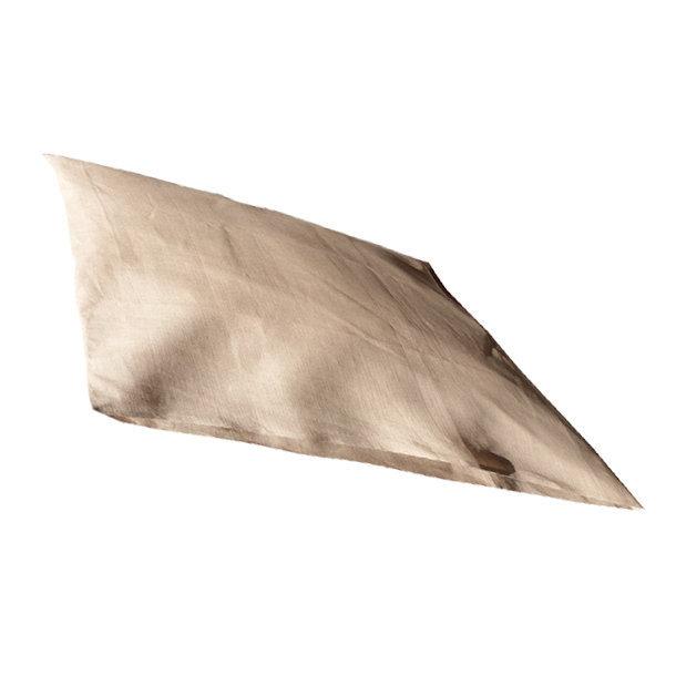 Taie d 39 oreiller rectangulaire en lin 50x70 cm - Taie d oreiller 50x70 ...
