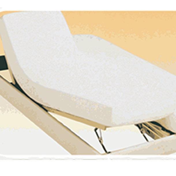 protection literie drap housse chausson molleton bio. Black Bedroom Furniture Sets. Home Design Ideas