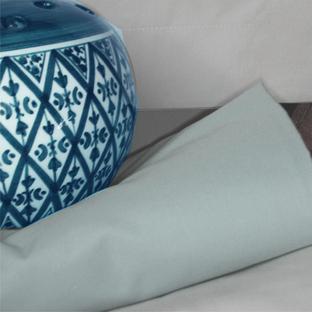 housse de couette en coton biologique ciel aurorel. Black Bedroom Furniture Sets. Home Design Ideas