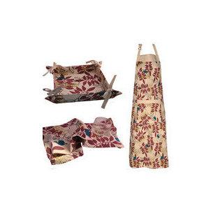 vente torchon coton bio vente paniere coton gots linge vintage plusdecoton paris. Black Bedroom Furniture Sets. Home Design Ideas