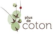 coton bio-PlusDeCoton