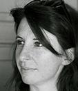 Patricia François-décoratrice écologique