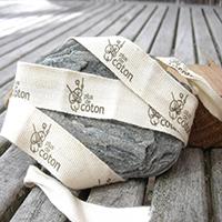 Le coton bio - Plus de Coton