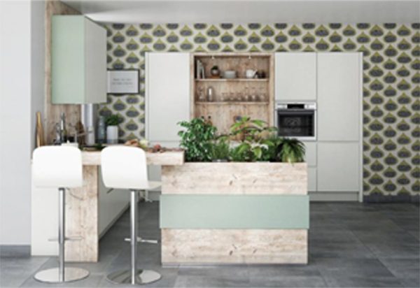 Comment personnaliser sa cuisine blog plusdecoton - Comment personnaliser sa chambre dado ...